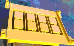 Это изображение имеет пустой атрибут alt; его имя файла - image-64.png
